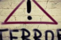 TERORIZAM I MEDIJI: Mnogo straha i malo objektivnosti