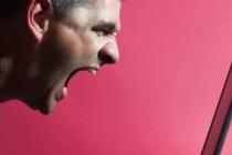 ONLINE KOMENTARI: U utrci za profitom, i govor mržnje je poželjan
