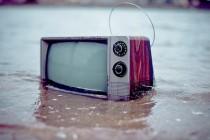 TV1 i ATV: RAZLIKA U KVALITETU JE OČIGLEDNA