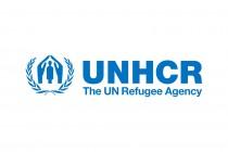 UNHCR: U 2015. rekordan broj izbjeglih i raseljenih