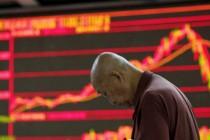 Da li preti nova ekonomska kriza nalik na 2008?