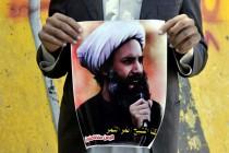 Eskalacija napetosti na relaciji Rijad – Teheran