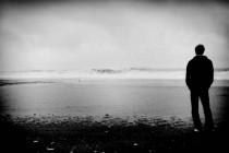 POST MORTEM: Uputi ispriku majci i podnesi ostavku