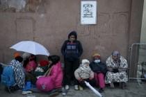 Danska odlučna reformirati zakon o azilantima otvarajući put konfiskaciji imovine imigrantima