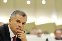 """Hapšenje Fahrudina Radončića """"prozor"""" u naličje sistema"""