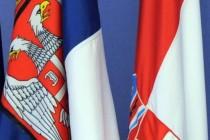 Predrag Lucić: Liderstvo za mir u regiji i regionu