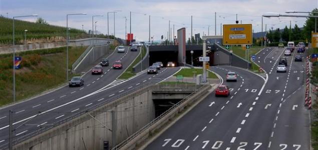 Stuttgart, grad automobila, traži da se automobili ne voze