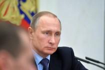 Gaji li Moskva iluzije o poboljšanju odnosa sa SAD?