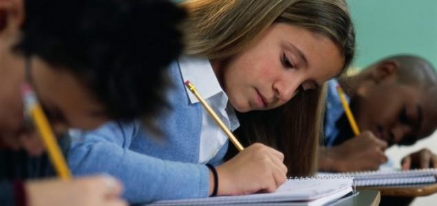 Poluge moći u sustavu obrazovanja