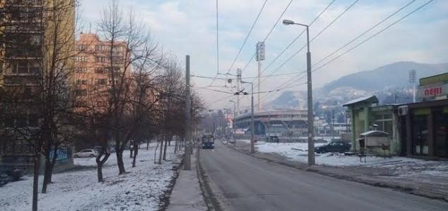 Legendarni novinar Muhamed Bikić zvanično podnio incijativu za ulicu Ivice Osima