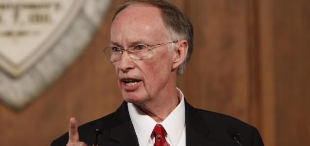 Alabama tuži američku vladu zbog razmještanja izbjeglica iz Sirije