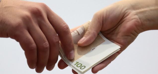 BiH ne želi novac: Nedozvoljena sredstva finansiranja ostaju na računima političkih stranaka