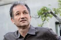 Preminuo pisac i sociolog Aleš Debeljak