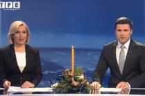 RTRS I FTV: IMPERIJA UZVRATILA UDARAC