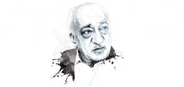 Ko je Fethullah Gulen i šta predstavlja pokret Hizmet?