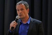 "SNV: GOVOR MRŽNJE U TV EMISIJI ""MARKOV TRG"""