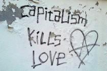 Kriza tržišnog fundamentalizma