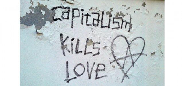 Bolesni kapitalizam