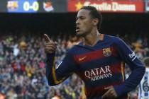 Neymar se sastao sa predstavnicima Reala? Barcelona na potezu!