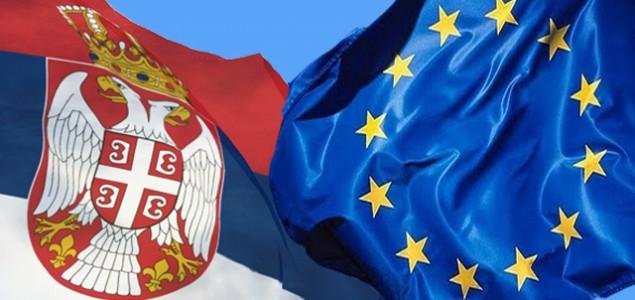 Evropska komisija: Srbija da demonstrira posvećenost rešavanju nasleđa ratnih zločina
