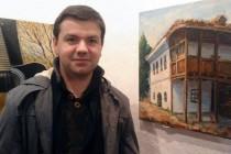 Nenad Obradović: Samovoljno sam otpadnik jer ne pripadam nikome i ničemu