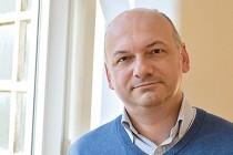 Dejan Jović: Ako državu gradite na slavljenju rata, onemogućavate mir, suverenitet i demokraciju