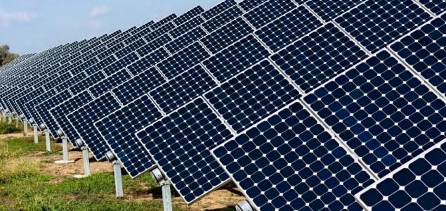 Potencijal u oblasti proizvodnje energije u BiH može privući investicije vrijedne 10 milijardi eura