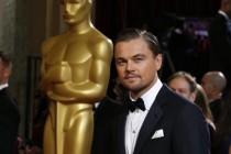"Leonardo DiCaprio napokon osvojio Oscara, ""Spotlight"" najbolji film"