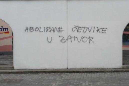 Abolirane-cetnike-u-zatvor-1_ca_large