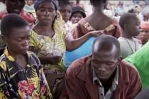 Afrika: Zbog suše gotovo milijun djece teško pothranjeno