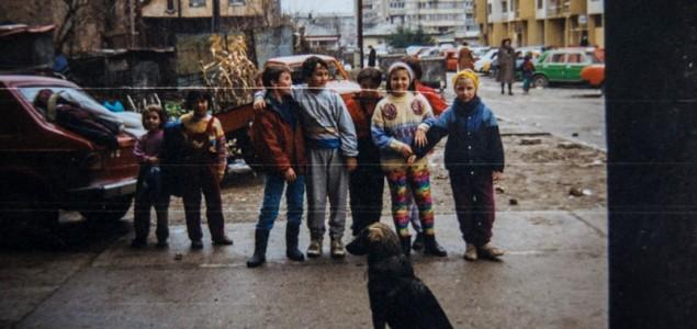 Priče djece Sarajeva: Kako smo preživjeli opsadu Karadžićevih pacijenata
