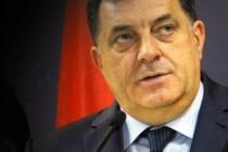 Najčešće mete napada Milorada Dodika su novinarke