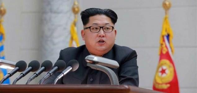 Tokio zaprijetio uništavanjem sjevernokorejske