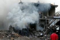 Spriječen napad u Pakistanu: Uhićeno 97 članova Al Qaede