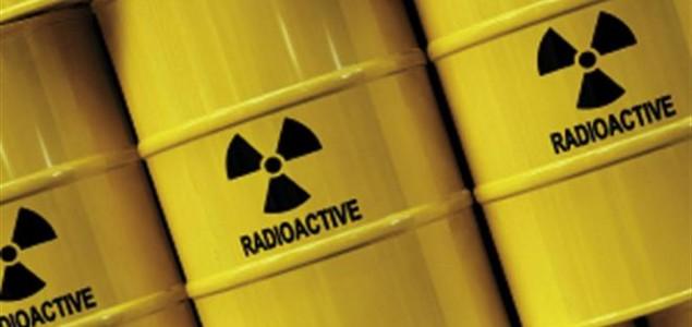 FBiH protiv odlagalista radioaktivnog otpada na Trgovskoj gori