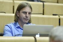Predrag Kojović: Vučić se vratio na poziciju s koje je poručivao da jedan srpski vrijedi koliko sto muslimanskih života