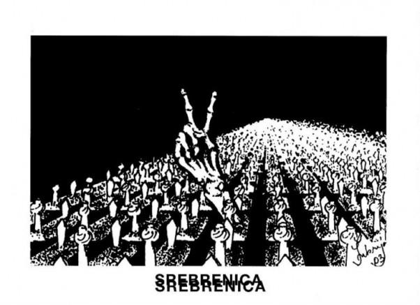 Srebrenica-Avlija.me_-602x437