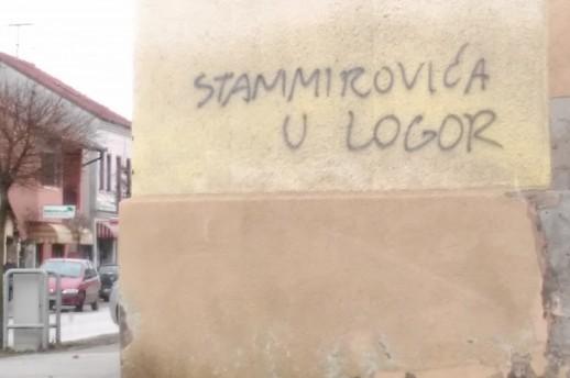 Stanimirovica-u-logor-1_ca_large