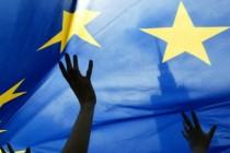 Vraćanje graničnih kontrola u schengenskoj zoni koštalo bi 110 milijardi eura