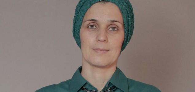"""Istraživačica sa Sveučilišta Stanford u Mostaru: predavanje na temu """"Zašto feminizam?"""""""