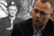Senja Perunović: Ne podmećite narodu
