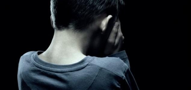 Više od 500 djece žrtve online predatora u Škotskoj, uhapšeno 77 osoba