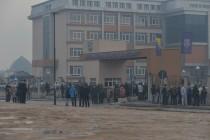 Zašto Internacionalna škola u Sarajevu mora odgovarati, a zašto nečiji roditelji?