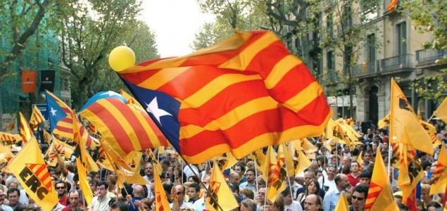 Šta je najbolje za Kataloniju: Jednostrano otcjepljenje ili dogovoren razlaz?