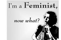 Bosanski meHki feminizam