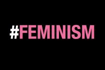 Poziv mostarskim studenticama i studentima za sudjelovanje na Omladinskom forumu: Zašto feminizam?