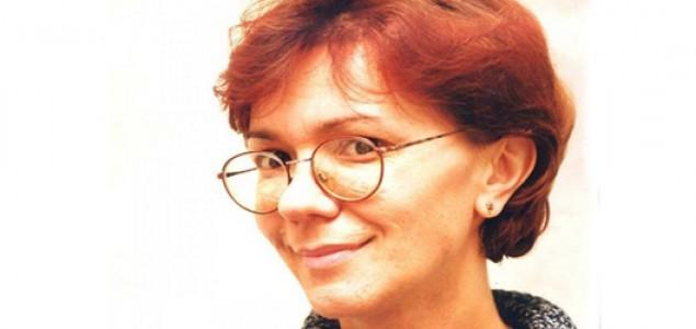Ferida Duraković: CIGANLUK KAO STANJE DUŠE