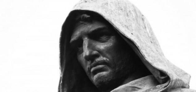 Na današnji dan spaljen Đordano Bruno: U vatru za ideale i istinu
