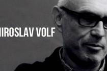 Miroslav Volf: Hrabro i ponizno svjedočenje istini