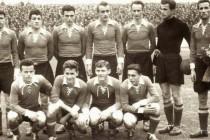 FK Velež: 77 fudbalera i funkcionera Kluba dalo je svoje živote u borbi protiv fašizma